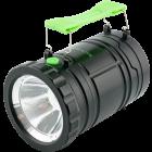 3W COB Camping Lantern