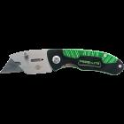 EDGE UTILITY Folding Utility Knife