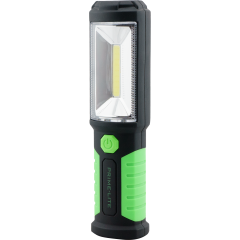 COB Worklight - 220 Lm