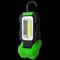 Tough-Lite COB Worklight