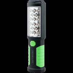 21 LED Worklight