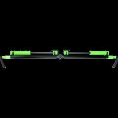 30W COB Worklight Xtreme 9