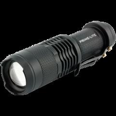 Tactical Zoom Flashlight